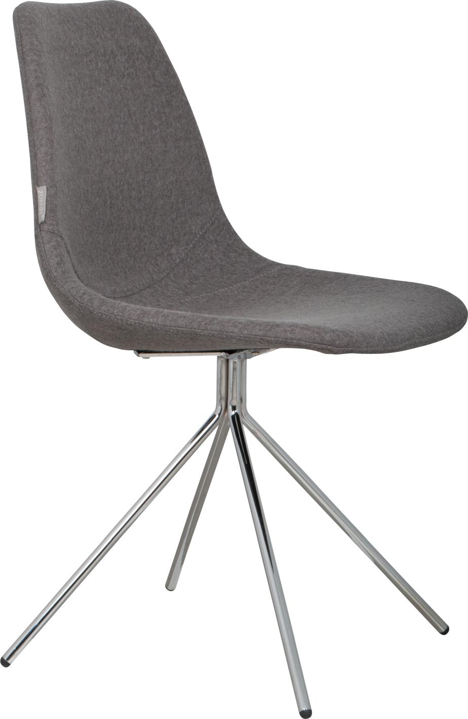 Eettafel stoelen grijs kopen?  Online Internetwinkel