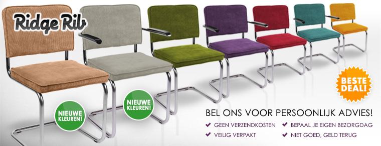 http://www.designonline24.nl/media/easyslide/designonline24-stoel ...