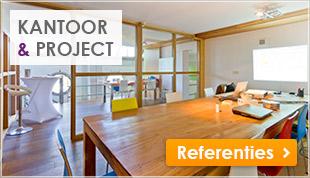 DesignOnline24 is ook uw zakelijk partner voor meubels