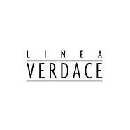 Complete collectie van Linea Verdace