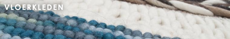 Vloerkleden en carpetten koop je voordelig bij DesignONLINE24