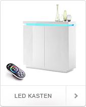 Nieuw! LED Verlichte kasten
