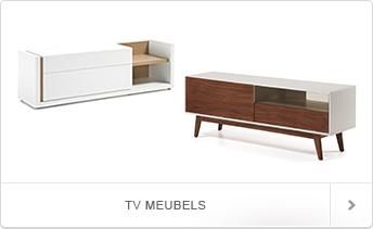 Design TV Meubels en Lowboards, kijk hier.