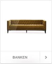 Fraaie design banken > Kijk snel