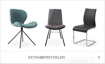 Design stoelen en loungestoelen designonline24 for Design 24 stoelen